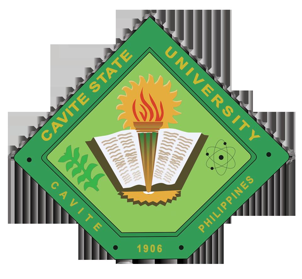 Cavite State University – CCAT